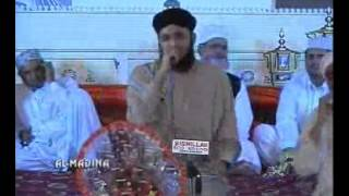New Ramzan Naat 2015 - Nabi Ki Naat Ki Mehfil