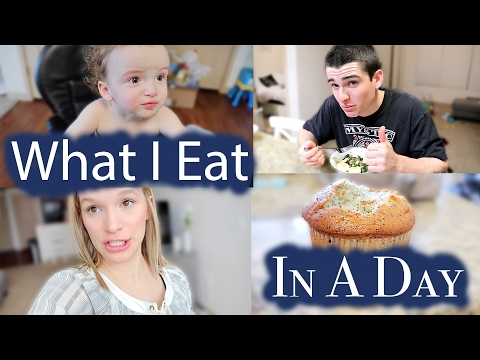 Xxx Mp4 WHAT I EAT IN A DAY FAMILY EDITION 3gp Sex