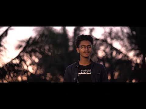 Poomuthole I Joseph l Malayalam l movie l Song