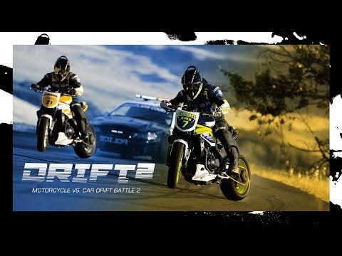 Xxx Mp4 Motorcycle Vs Car Drift Battle 2 3gp Sex