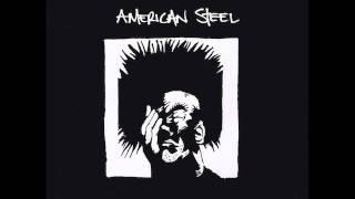 American Steel - American Steel [1998, FULL ALBUM]