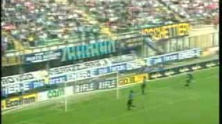 Batistuta Top 20 Goals