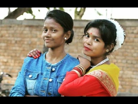 Xxx Mp4 SANTALI MP4 SONG II 2018 II SIBIL SIBIL Santhali Traditional Songs 3gp Sex