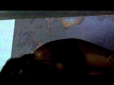 Xxx Mp4 Ammy Cotonou Xxx1 3gp Sex