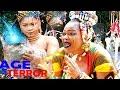 Download Video Download Age Of Terror Season 1 - 2017 Latest Nigerian Nollywood Movie 3GP MP4 FLV