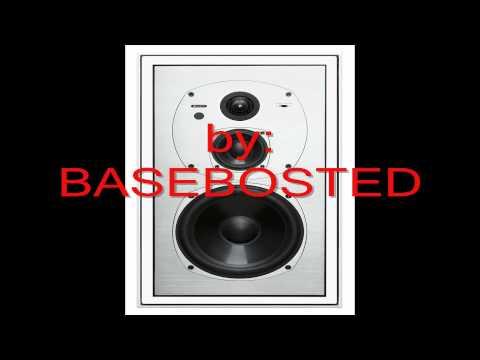 Xxx Mp4 HD BASS BOOSTED LIL WAYNE A MILLI 3gp Sex