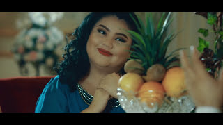 Bunyodbek Saidov - Lo'ppi-lo'ppi | Бунёдбек Саидов - Луппи-луппи