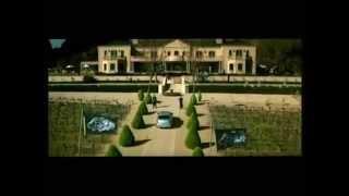BANK CHOR official Trailer | Vivek Oberoi | Ritesh Deshmukh