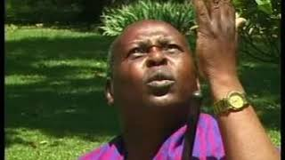 YOSIN- By Pst JOEL KIMETO and The GCS | OFFICIAL VIDEO.