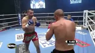 Best K1-Fight i've ever seen (HD).mp4