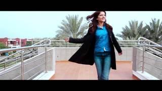 [Official Teaser] Khoya Hoon Main - Zeast Zaselim Shah - zeasttheband.com