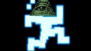 Scott to illuminati!