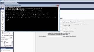 Video Aula - Criando usuários no MySQL