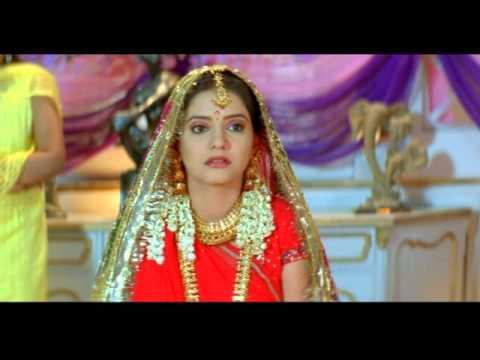 Hi Porgi Konachi - Tula Najar Na Lago - Kadambari Desai, Nirmiti Sawant - Marathi Movie Song