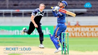 Sehwag on Beast Mode - Hit Fastest Century - India Won by 10 Wickets !!