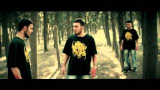 Mugan Meyid - Obsesif (Video Klip)