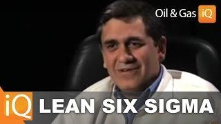 How British Gas uses Lean Six Sigma