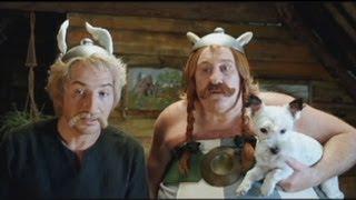 euronews cinema - 2012: Fransız sinemasında re-naissance* yılı