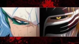Bleach OST 3 #17 Soundscape To Ardor
