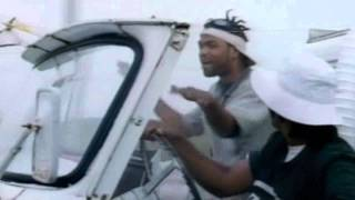 Method Man ft Redman - How high in HQ