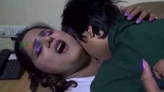 Hot Young Girl Affair With Her Sister's Husband - Hot Scene