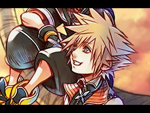 Xxx Mp4 Sora Roxas Outfits Mod Downlaod Link 3gp Sex
