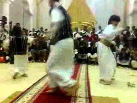 مزماااار رقص 2011