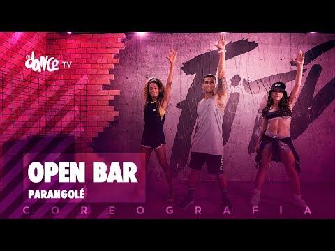 Xxx Mp4 Open Bar Parangolé FitDance TV Coreografia Dance Video 3gp Sex
