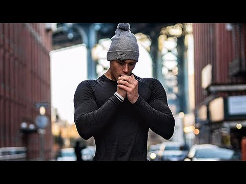 Xxx Mp4 THE YEAR TO START Ft Gymshark FITNESS MOTIVATION 2019 🏆 3gp Sex