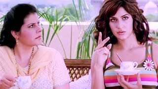 Katrina Kaif meets different men for Marriage | Namastey London Hindi Movie | Comedy Scene