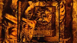 Necrophagist - Onset of Putrefaction (1999) Ultra HQ