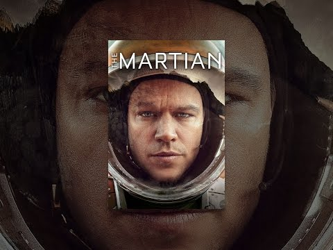 Xxx Mp4 The Martian 3gp Sex