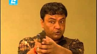 humaun Ahmed Natok ---abaro tinjon ---হুমায়ুন --আহমেদ আবারো তিনজন Full natok HD