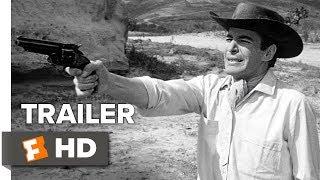 Time to Die Trailer #1 (2017) | Movieclips Indie