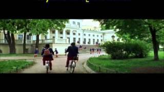 Hindi Movie Lucky part-1