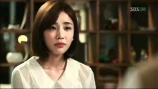 윤에게 또 거절당한 메아리 @신사의 품격 20120630