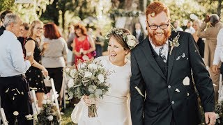 Shooting Weddings as a Couple   Wedding Photography
