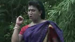 Nantu ghatak er kotha suina By SMPH