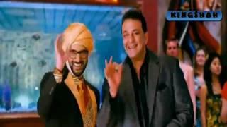 Jalebi Bai -  Double Dhamaal (2011) *HD* 1080p Ft Hot Mallika Sherawat