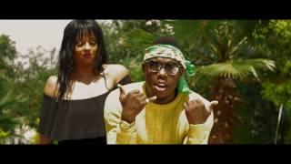 Kaladoshas The Best- Mr  Romantic ft Urban Hype & JayRox Official Music Video
