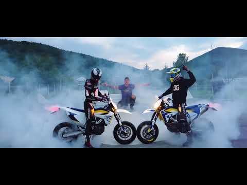 Xxx Mp4 SRC LIETAM OFFICIAL MUSIC VIDEO 3gp Sex
