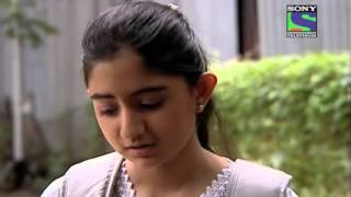 CID - Episode 586 - Nanhi Gavah