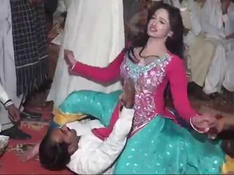 Xxx Mp4 DESI PAKISTANI DANCE MUJRA 2016 Too Sexy 3gp Sex