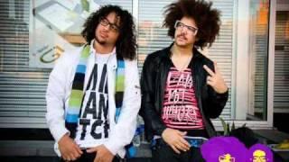 Party Rock Anthem Memories - David Guetta ft Kid Cudi & LMFAO
