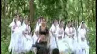Panchalankurichi-Aana Avanna.avi