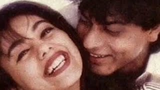 SHAHRUKH & GAURI KHAN  LOVELY COuple UnSEEN Rare Photos..BEfore & After Marriage