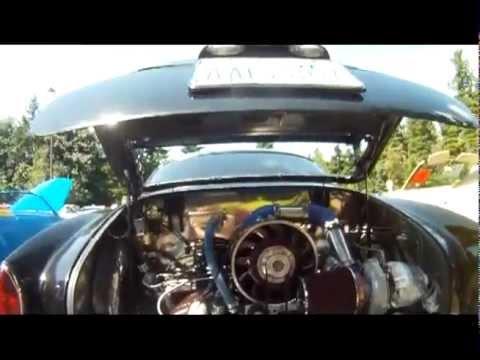 Xxx Mp4 Northwest Vintage VW Meet 2012 Part 1 3gp Sex