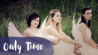 Enya Only Time Cover | Chor Version | Engelsgleich | Musikvideo | acoustic cover | Piano [39]
