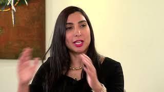 بي بي سي عربي: حلقة دنيانا (197): الصحة النفسية... تابو؟