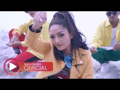 Xxx Mp4 Siti Badriah Lagi Syantik Official Music Video NAGASWARA Music 3gp Sex